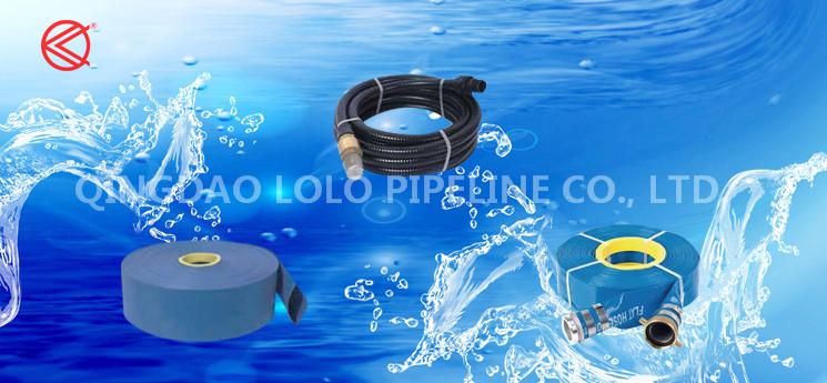 LOLO Nylon de plong/ée sup/érieure adapt/é /à Toutes Les Tailles de Cushions.Bed Sangles auxiliaires multifonctionnelles